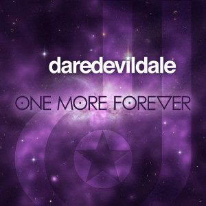One More Forever Cover